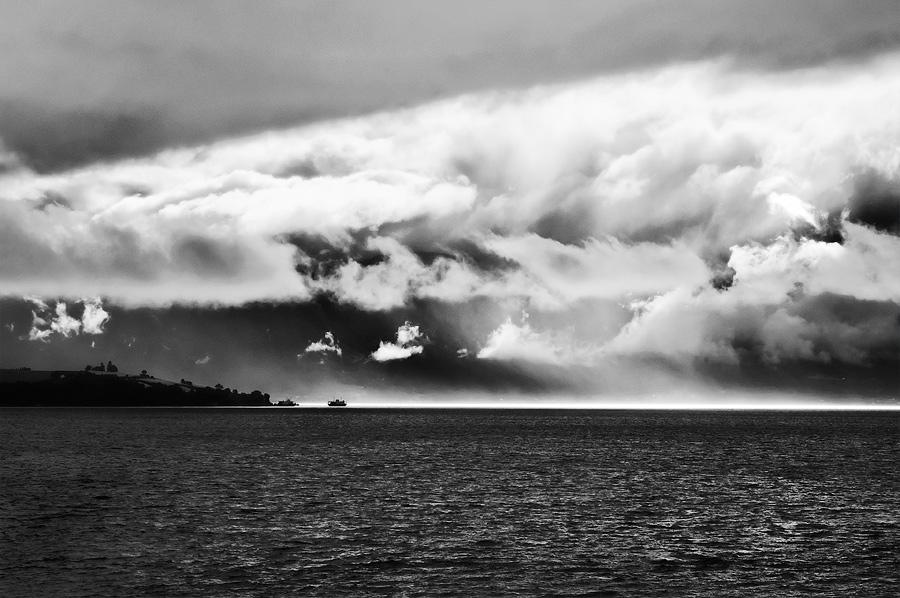 skyfjords