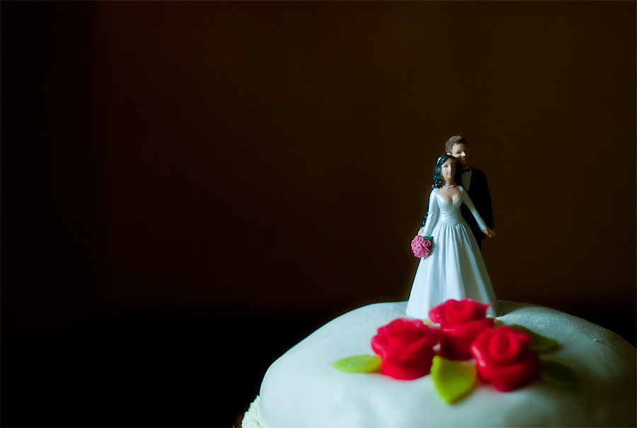 Bröllop / Weddings